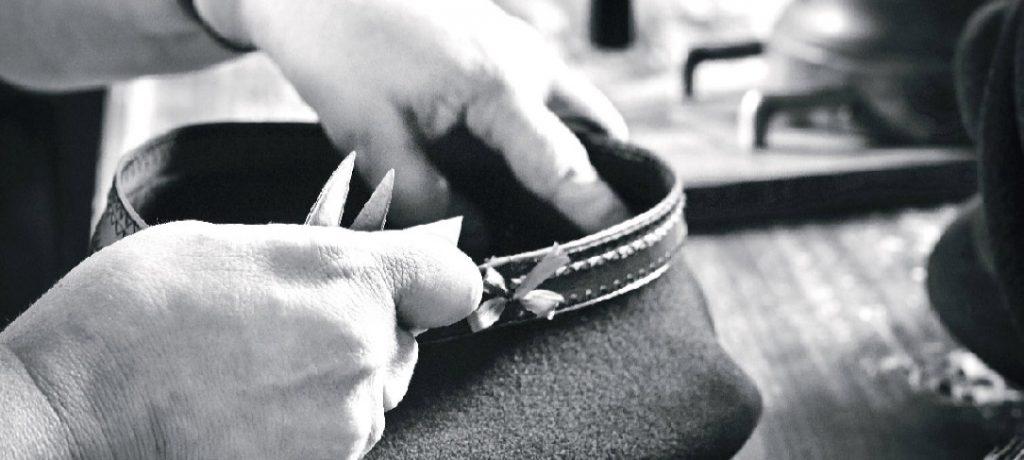 fabrication beret