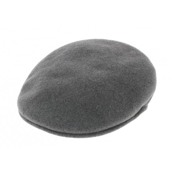 Comment porter un béret - casquette Kangol